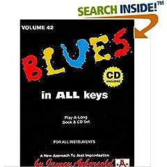 ISBN:1562242008