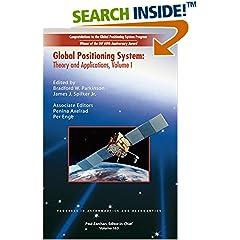 ISBN:156347106X