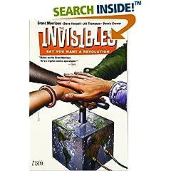 ISBN:1563892677