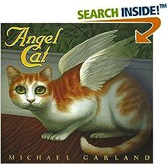 ISBN:1563977265