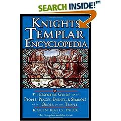 ISBN:1564149269