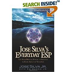 ISBN:156414951X