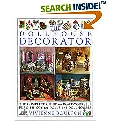ISBN:1564580776