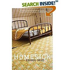 ISBN:1564785823