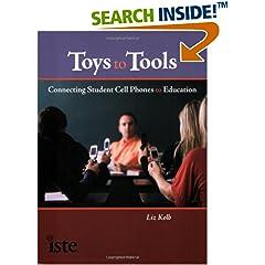 ISBN:1564842479
