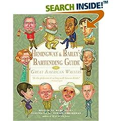 ISBN:1565124820