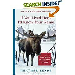 ISBN:156512524X