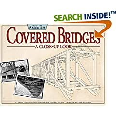 ISBN:1565235614 Covered Bridges by Alan 