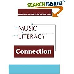 ISBN:1565451570