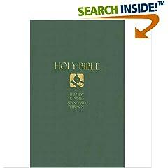 ISBN:1565635094