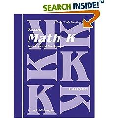 ISBN:156577017X