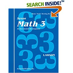 ISBN:156577020X