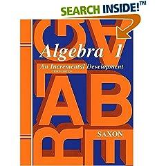 ISBN:1565771230
