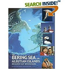 ISBN:1566120810