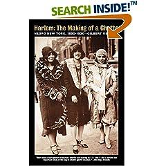ISBN:1566631041