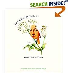 ISBN:156689221X