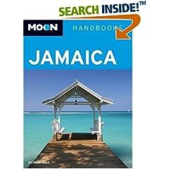 ISBN:1566915694