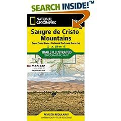ISBN:1566953510