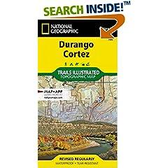 ISBN:1566954630