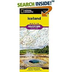 ISBN:1566955343