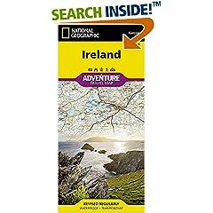 ISBN:1566955351