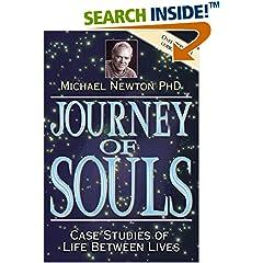ISBN:1567184855