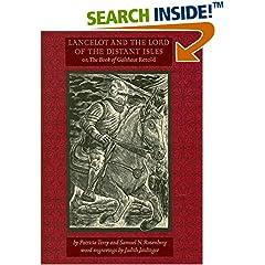 ISBN:1567923240