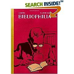 ISBN:1567925618