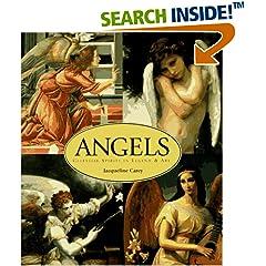 ISBN:1567996035