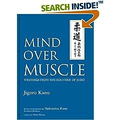 ISBN:1568364970