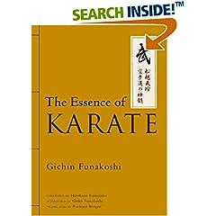 ISBN:1568365241