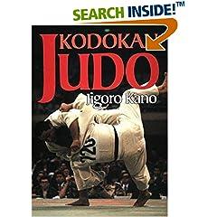 ISBN:156836539X Kodokan Judo by Jigoro    Kano