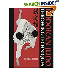 ISBN:1568365772