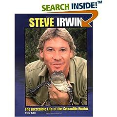 ISBN:1568583494
