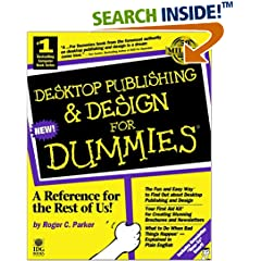 ISBN:1568842341