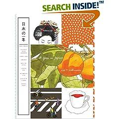 ISBN:1568985401