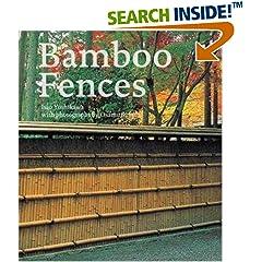 ISBN:1568988346