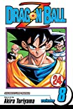 Dragon Ball Z (Dragon Ball Z, 8)