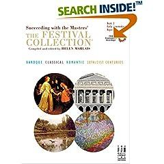ISBN:1569395225