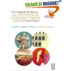 ISBN:1569395403