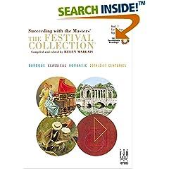 ISBN:1569395950
