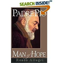 ISBN:1569551383