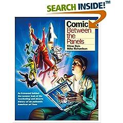 ISBN:1569713448