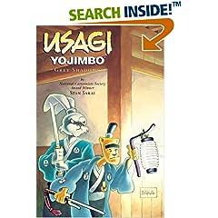 ISBN:1569714592