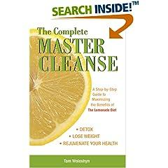 ISBN:1569756139