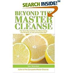 ISBN:1569756902
