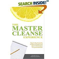 ISBN:1569757089