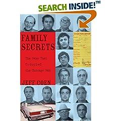 ISBN:1569765456