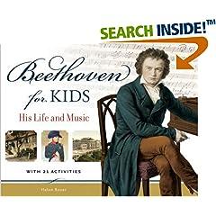 ISBN:1569767114