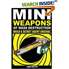 ISBN:1569767165